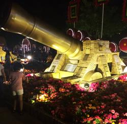 Vung-Tao-2